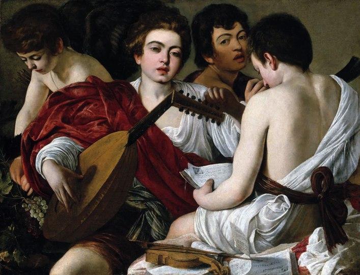 caravaggio-the-musicians-web